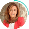 fatima-martinez-ponente