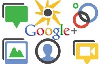 posicionamiento google plus