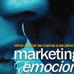 El Marketing emocional, más viral y más efectivo