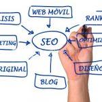 13 Herramientas seo gratuitas para buscar backlinks