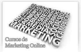 Cursos de Marketing Online: cómo escoger la mejor opción
