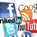 Red social: Ganadores y perdedores de 2011