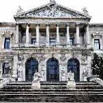 Nueve de cada 10 bibliotecas españolas ya tienen acceso a Internet