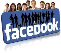 Facebook, gratis gracias a la publicidad