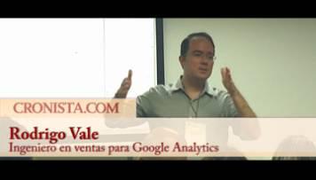 Siete consejos de Google para crear con éxito un negocio en la web