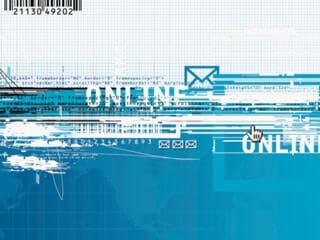 8 iniciativas de marketing de contenido para el 2012