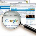¿Cuáles son los peores desafíos para la medición del marketing online?