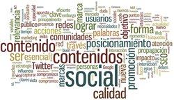 SEO Social: ¿Qué es y cómo utilizarlo?