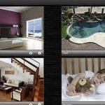 Mydlink+, una aplicación para vigilar tu casa a distancia