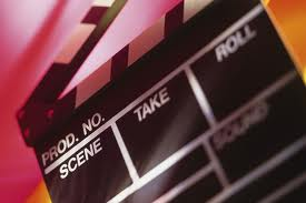 redes sociales y cine