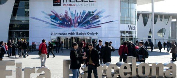MWC 2013: arranca el mayor congreso de la industria móvil del mundo
