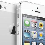 El iPhone es un 300% más Fiable que los Smartphones de Samsung