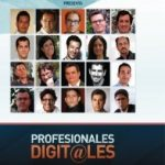 Libro de marketing online – Profesionales digitales 2.0