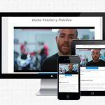 ¿Cómo crear un vídeo email? – Email marketing