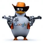 Las mejores estrategias para crear backlinks y mejorar tu posicionamiento en buscadores