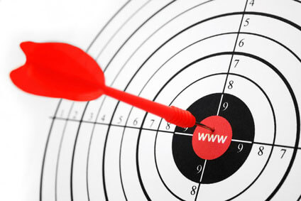 Cómo optimizar el posicionamiento web o SEO en 3 pasos