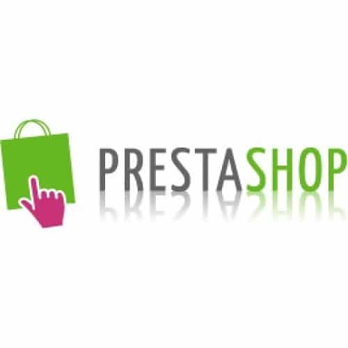 Prestashop 1.5.4 Final Disponible – Actualizar a Prestashop 1.5.4