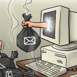 Cómo evitar el spam en nuestro blog en wordpress