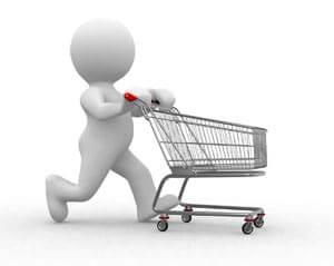 Crear una tienda online: aspectos básicos a tener en cuenta