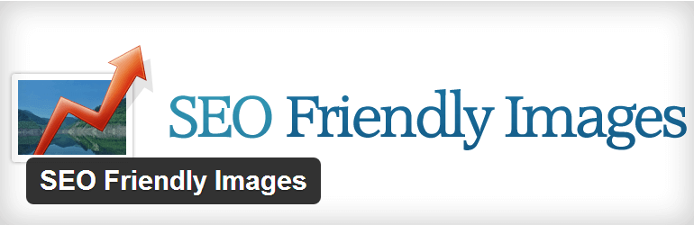SEO Friendly Images mejores plugins seo wordpress