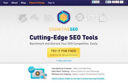 herramienta backlinks congnitive seo