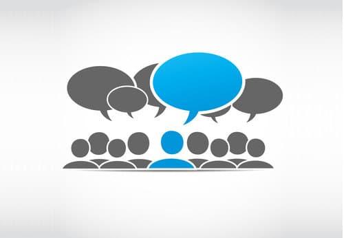 5 consejos para tener una reunión con éxito con un cliente