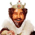 El contenido es el rey del marketing online