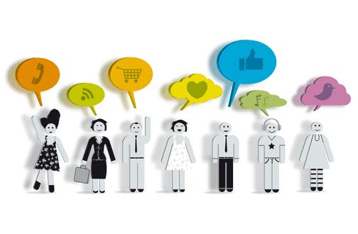 Cómo crear una estrategia de redes sociales