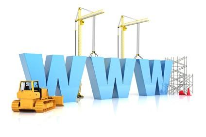 5 Mejores Hosting Web para el 2013