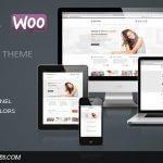5 Plantillas de wordpress responsive optimizadas para el SEO