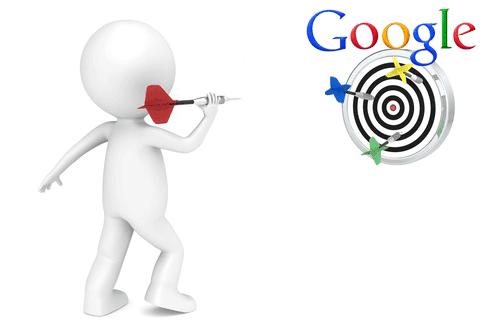 Cómo posicionar tu web en Google – Consejos muy útiles