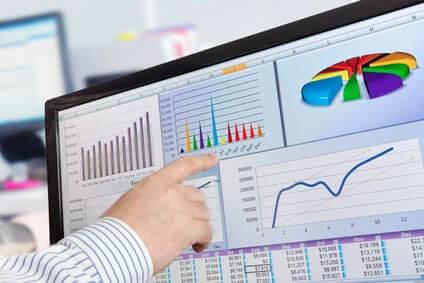 ¿Cómo hacer una Estrategia SEO en eCommerce?