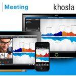 5 Mejores herramientas de videoconferencia para formación online