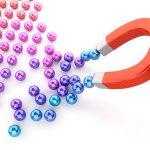 Cómo aumentar las visitas de tu blog – 10 reglas de oro
