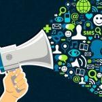 7 consejos para crear el blog de una empresa