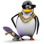 Google Penguin 2.0 ya está aquí ¿Acabará con el Black Hat SEO?