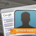 4 Mejores plugins de Author Rank para Wordpress