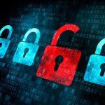 7 Mejores plugins para proteger Wordpress – WP Security
