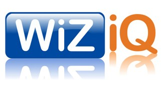 mejores herramientas de videoconferencia wiziq