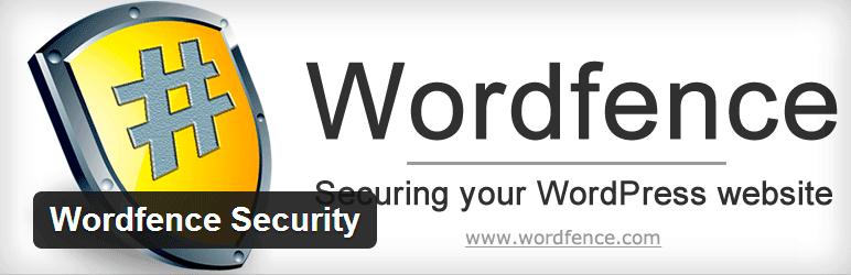 plugins seguridad wordpress