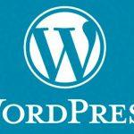 Actualización Wordpress 3.5.2 en español – Actualización de seguridad