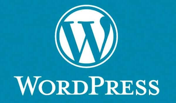 actualización wordpress 3.5.2