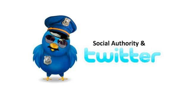 Mejores herramientas gratuitas para analizar tu autoridad en Twitter