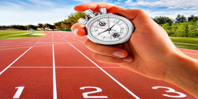 Aprendiendo a emprender un negocio – 7 Consejos muy prácticos