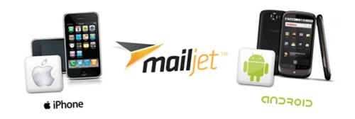 mejores herramientas gratuitas de email marketing mailjet