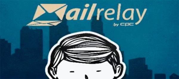 mejores herramientas gratuitas de email marketing mailrelay