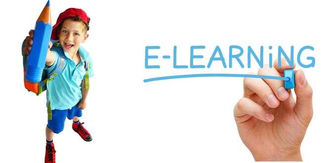 Mejores portales educativos para promocionar tus cursos de formación
