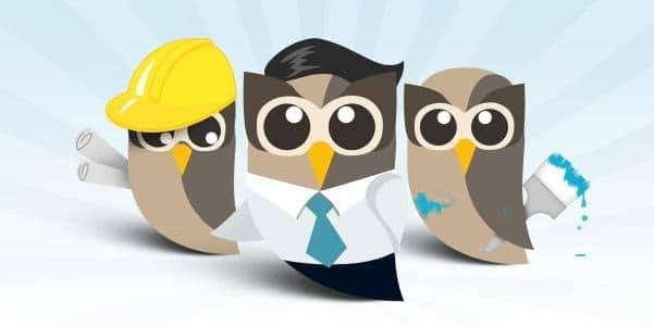 gestionar las redes sociales en verano hootsuite