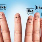 11 formas de conseguir fans en Facebook para tu empresa