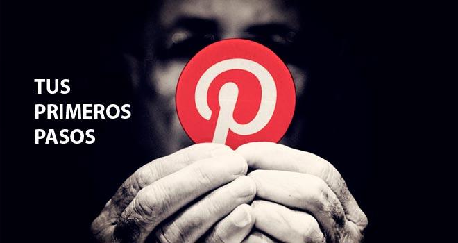 14 errores comunes en Pinterest que debes evitar en tu estrategia